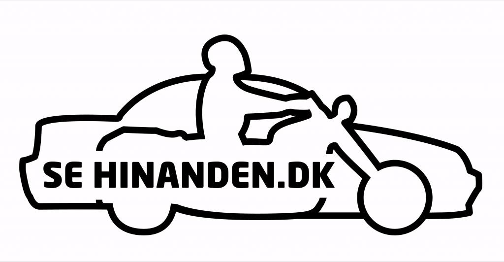 sehinanden_logo